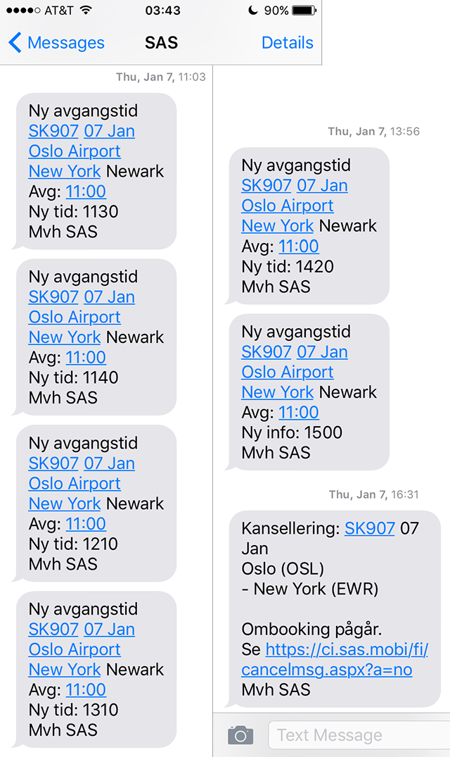 sas_fly_usa_sms3